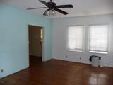 3403 St Johns Ave - Photo 10