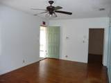 3403 St Johns Ave - Photo 11