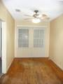 3403 St Johns Ave - Photo 12