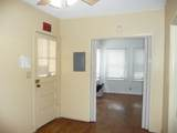 3403 St Johns Ave - Photo 13