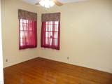 3403 St Johns Ave - Photo 18