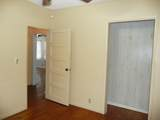 3403 St Johns Ave - Photo 21