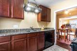 1848 Naldo Ave - Photo 4
