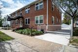 1848 Naldo Ave - Photo 6