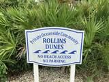 5A Rollins Dunes Dr - Photo 11