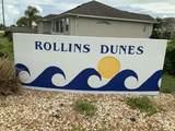 5A Rollins Dunes Dr - Photo 12