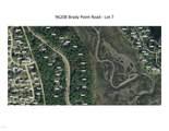 96208 Brady Point Rd - Photo 3