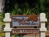 96208 Brady Point Rd - Photo 7