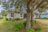 95219 Bermuda Dr - Photo 47