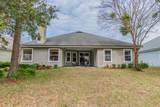 95219 Bermuda Dr - Photo 48