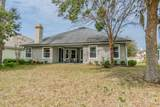 95219 Bermuda Dr - Photo 49
