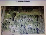 419 College Dr - Photo 9