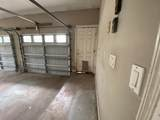 5972 County Road 209 - Photo 59