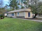 2623 Peppermill Ct - Photo 1