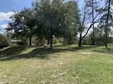 3915 County Road 210 - Photo 10