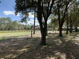 3915 County Road 210 - Photo 16