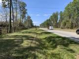 3915 County Road 210 - Photo 19
