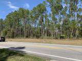 3915 County Road 210 - Photo 20