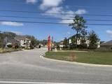3915 County Road 210 - Photo 22