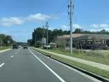 3915 County Road 210 - Photo 27