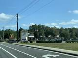 3915 County Road 210 - Photo 28