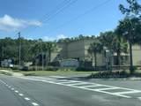 3915 County Road 210 - Photo 29