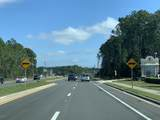 3915 County Road 210 - Photo 30