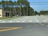 3915 County Road 210 - Photo 31
