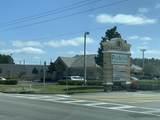 3915 County Road 210 - Photo 32