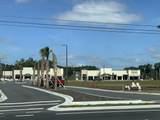 3915 County Road 210 - Photo 33