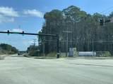 3915 County Road 210 - Photo 34