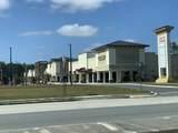 3915 County Road 210 - Photo 35