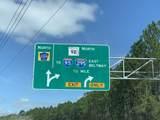 3915 County Road 210 - Photo 36