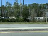 3915 County Road 210 - Photo 37