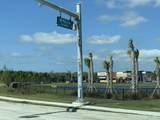 3915 County Road 210 - Photo 40