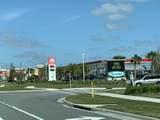 3915 County Road 210 - Photo 41