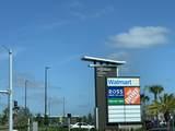 3915 County Road 210 - Photo 42