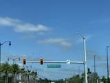 3915 County Road 210 - Photo 43