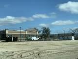 3915 County Road 210 - Photo 50