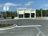 3915 County Road 210 - Photo 53