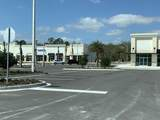 3915 County Road 210 - Photo 54