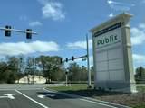 3915 County Road 210 - Photo 56