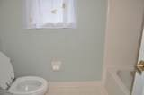 104 Caribia Pl - Photo 29