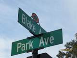 1206 Park Ave - Photo 1