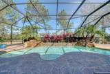 3309 Heritage Cove Dr - Photo 35