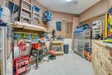 3309 Heritage Cove Dr - Photo 40
