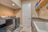 3309 Heritage Cove Dr - Photo 41