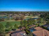 3309 Heritage Cove Dr - Photo 43