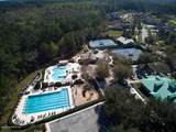 3309 Heritage Cove Dr - Photo 46