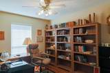 3509 Olympic Dr - Photo 12